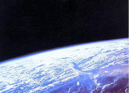 planeten reihenfolge merksatz
